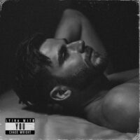 Chase Wright - Lying With You (Single Cover)